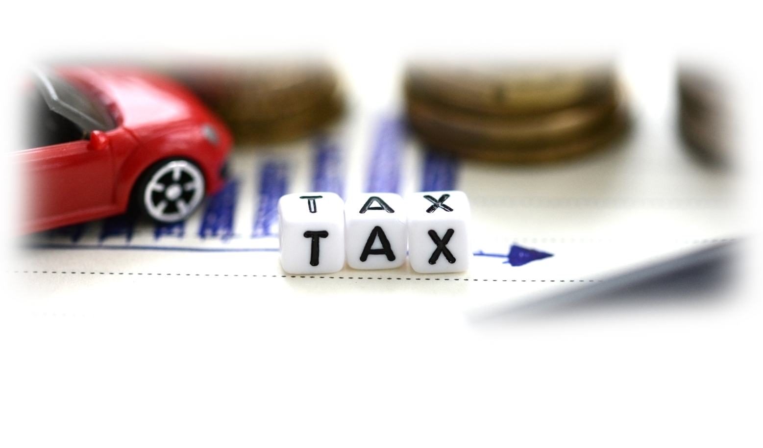 ... Vehicle Registration Renewal · Tax Rate Information. Home Tax Picture ...